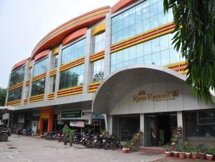 /hotel-rishi-regency/hotel/jabalpur-in.html?asq=jGXBHFvRg5Z51Emf%2fbXG4w%3d%3d