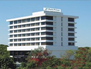 /sv-se/hotel-park-prime/hotel/jaipur-in.html?asq=vrkGgIUsL%2bbahMd1T3QaFc8vtOD6pz9C2Mlrix6aGww%3d