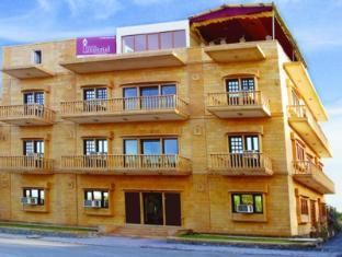 /hotel-imperial/hotel/jaisalmer-in.html?asq=jGXBHFvRg5Z51Emf%2fbXG4w%3d%3d