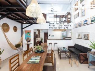 /stockhome-hostel-ayutthaya/hotel/ayutthaya-th.html?asq=jGXBHFvRg5Z51Emf%2fbXG4w%3d%3d
