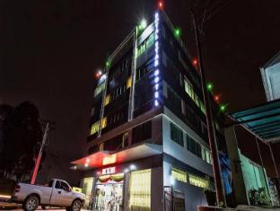 /royal-star-hotel/hotel/taunggyi-mm.html?asq=jGXBHFvRg5Z51Emf%2fbXG4w%3d%3d