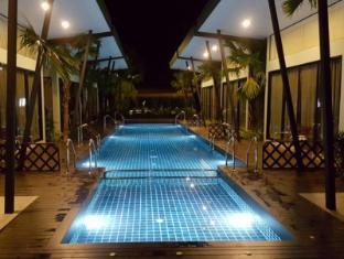 /th-th/jasmine-resort-and-spa/hotel/khanom-nakhon-si-thammarat-th.html?asq=jGXBHFvRg5Z51Emf%2fbXG4w%3d%3d