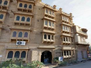 Hotel Haveli