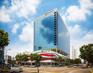 /it-it/hotel-boss/hotel/singapore-sg.html?asq=m%2fbyhfkMbKpCH%2fFCE136qZWzIDIR2cskxzUSARV4T5brUjjvjlV6yOLaRFlt%2b9eh