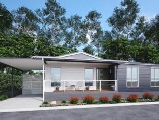 /gateway-lifestyle-healesville/hotel/yarra-valley-au.html?asq=jGXBHFvRg5Z51Emf%2fbXG4w%3d%3d