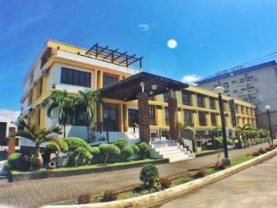 Mango Valley Hotel 1