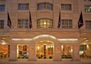 /ko-kr/kingsway-hall-hotel/hotel/london-gb.html?asq=m%2fbyhfkMbKpCH%2fFCE136qdm1q16ZeQ%2fkuBoHKcjea5pliuCUD2ngddbz6tt1P05j