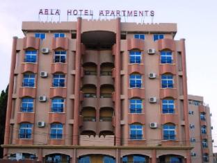 Abla Apartments