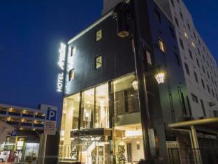/hotel-areaone-oita/hotel/oita-jp.html?asq=jGXBHFvRg5Z51Emf%2fbXG4w%3d%3d