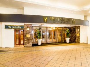 Millennium Gloucester London Hotel