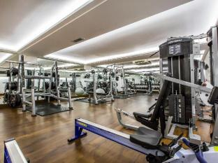 Kensington Close Hotel London - Gym