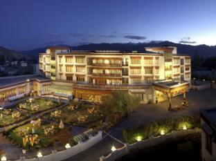 /the-grand-dragon-hotel/hotel/leh-in.html?asq=jGXBHFvRg5Z51Emf%2fbXG4w%3d%3d