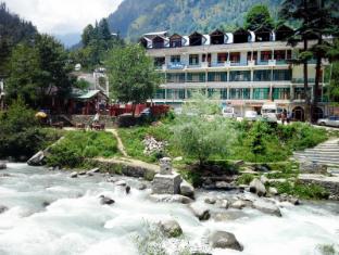 /hotel-satkar-residency/hotel/manali-in.html?asq=jGXBHFvRg5Z51Emf%2fbXG4w%3d%3d
