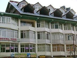 /hotel-yak/hotel/manali-in.html?asq=jGXBHFvRg5Z51Emf%2fbXG4w%3d%3d