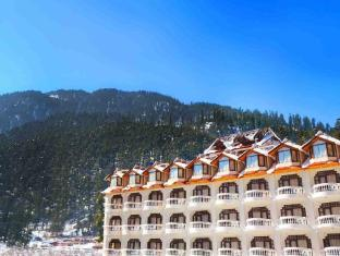 /manali-heights/hotel/manali-in.html?asq=jGXBHFvRg5Z51Emf%2fbXG4w%3d%3d