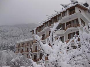 /sarthak-resorts/hotel/manali-in.html?asq=jGXBHFvRg5Z51Emf%2fbXG4w%3d%3d