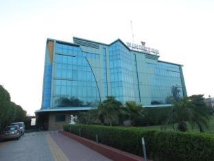 Hotel Wingston - Mathura