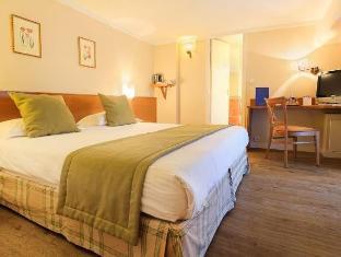 /fi-fi/axel-opera-hotel/hotel/paris-fr.html?asq=jGXBHFvRg5Z51Emf%2fbXG4w%3d%3d