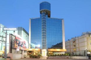 /hotel-roopa/hotel/mysore-in.html?asq=jGXBHFvRg5Z51Emf%2fbXG4w%3d%3d