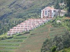 Hotel in India | Sagar Holiday Resorts