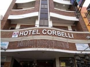 /hotel-corbelli/hotel/pondicherry-in.html?asq=jGXBHFvRg5Z51Emf%2fbXG4w%3d%3d