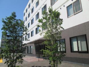 Fukuoka Okawa Riverside Hotel