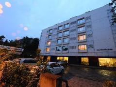 Hotel Woodland | India Budget Hotels