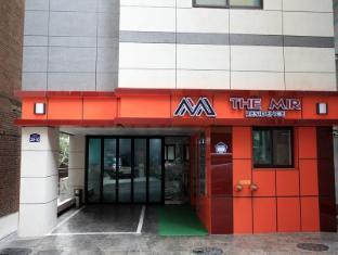 Mir Residence