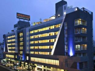 /seasons-an-apartment-hotel/hotel/pune-in.html?asq=jGXBHFvRg5Z51Emf%2fbXG4w%3d%3d