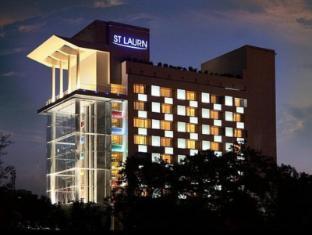 /st-laurn-hotel/hotel/pune-in.html?asq=jGXBHFvRg5Z51Emf%2fbXG4w%3d%3d