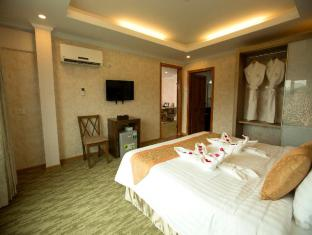 /royal-taunggyi-hotel/hotel/taunggyi-mm.html?asq=jGXBHFvRg5Z51Emf%2fbXG4w%3d%3d