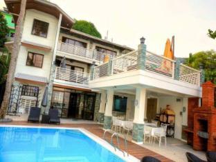 /charm-hotel-and-dive-resort/hotel/batangas-ph.html?asq=vrkGgIUsL%2bbahMd1T3QaFc8vtOD6pz9C2Mlrix6aGww%3d