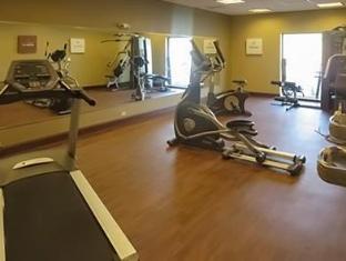 /fi-fi/comfort-suites/hotel/dodge-city-ks-us.html?asq=jGXBHFvRg5Z51Emf%2fbXG4w%3d%3d