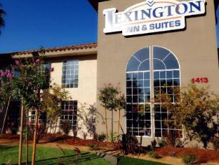 /lexington-inn-and-suites-sacramento-cal-expo/hotel/sacramento-ca-us.html?asq=jGXBHFvRg5Z51Emf%2fbXG4w%3d%3d