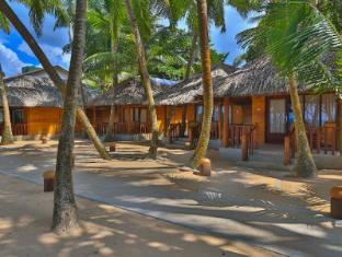 /hi-in/thejan-beach-cabanas-bentota/hotel/bentota-lk.html?asq=5VS4rPxIcpCoBEKGzfKvtE3U12NCtIguGg1udxEzJ7nKoSXSzqDre7DZrlmrznfMA1S2ZMphj6F1PaYRbYph8ZwRwxc6mmrXcYNM8lsQlbU%3d