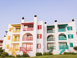 /terraces/hotel/langebaan-za.html?asq=jGXBHFvRg5Z51Emf%2fbXG4w%3d%3d