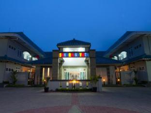 /id-id/wisma-sakura-nayuta/hotel/bekasi-id.html?asq=jGXBHFvRg5Z51Emf%2fbXG4w%3d%3d