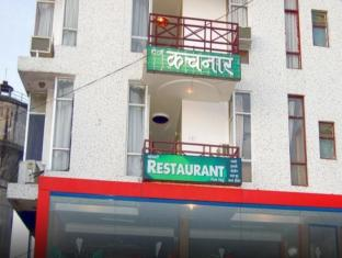 /hotel-kachnar/hotel/pachmarhi-in.html?asq=jGXBHFvRg5Z51Emf%2fbXG4w%3d%3d