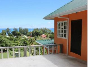 Exotic Guesthouse Seychelles