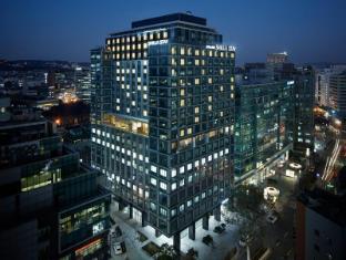 /es-es/shilla-stay-gwanghwamun/hotel/seoul-kr.html?asq=jGXBHFvRg5Z51Emf%2fbXG4w%3d%3d