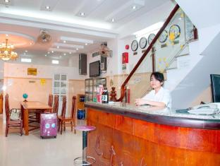 Blue Sea 3 Hotel Nha Trang
