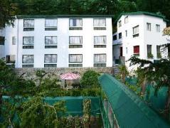 Honeymoon Inn | India Budget Hotels