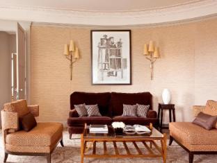 Hotel Scribe Paris Managed by Sofitel Parijs - Hotel interieur