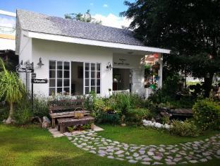 /the-goodville-cottage/hotel/khao-yai-th.html?asq=jGXBHFvRg5Z51Emf%2fbXG4w%3d%3d