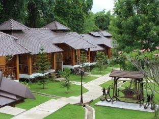 /th-th/phanya-chaley-suanphueng/hotel/ratchaburi-th.html?asq=jGXBHFvRg5Z51Emf%2fbXG4w%3d%3d