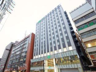 /ko-kr/unizo-inn-sapporo/hotel/sapporo-jp.html?asq=jGXBHFvRg5Z51Emf%2fbXG4w%3d%3d