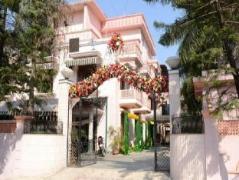 Hotel in India | Hotel Tourist Inn