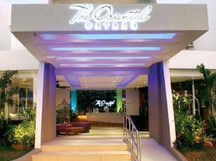 /the-oriental-bataan/hotel/bataan-ph.html?asq=jGXBHFvRg5Z51Emf%2fbXG4w%3d%3d
