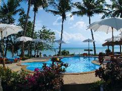 Morning Star Resort | Thailand Cheap Hotels