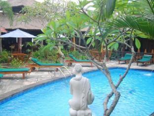 Casa Ganesha Hotel - Resto & Spa Balis